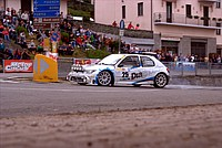 Foto Rally Val Taro 2014 - PS1 Bardi Rally_Taro_2014_115