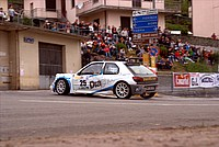Foto Rally Val Taro 2014 - PS1 Bardi Rally_Taro_2014_116