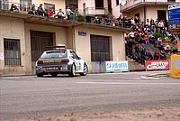 Foto Rally Val Taro 2014 - PS1 Bardi Rally_Taro_2014_118