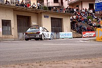 Foto Rally Val Taro 2014 - PS1 Bardi Rally_Taro_2014_119