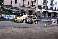 Foto Rally Val Taro 2014 - PS1 Bardi Rally_Taro_2014_121