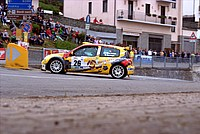 Foto Rally Val Taro 2014 - PS1 Bardi Rally_Taro_2014_122