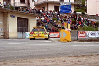 Foto Rally Val Taro 2014 - PS1 Bardi Rally_Taro_2014_124