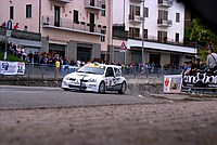 Foto Rally Val Taro 2014 - PS1 Bardi Rally_Taro_2014_125