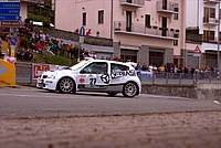 Foto Rally Val Taro 2014 - PS1 Bardi Rally_Taro_2014_126