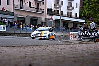 Foto Rally Val Taro 2014 - PS1 Bardi Rally_Taro_2014_128