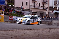 Foto Rally Val Taro 2014 - PS1 Bardi Rally_Taro_2014_129