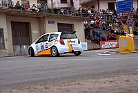 Foto Rally Val Taro 2014 - PS1 Bardi Rally_Taro_2014_131