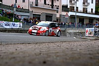 Foto Rally Val Taro 2014 - PS1 Bardi Rally_Taro_2014_132