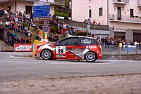 Foto Rally Val Taro 2014 - PS1 Bardi Rally_Taro_2014_133