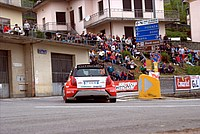 Foto Rally Val Taro 2014 - PS1 Bardi Rally_Taro_2014_134