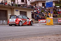 Foto Rally Val Taro 2014 - PS1 Bardi Rally_Taro_2014_135