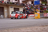 Foto Rally Val Taro 2014 - PS1 Bardi Rally_Taro_2014_136