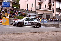 Foto Rally Val Taro 2014 - PS1 Bardi Rally_Taro_2014_137