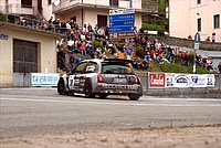 Foto Rally Val Taro 2014 - PS1 Bardi Rally_Taro_2014_138