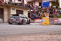 Foto Rally Val Taro 2014 - PS1 Bardi Rally_Taro_2014_139