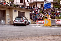 Foto Rally Val Taro 2014 - PS1 Bardi Rally_Taro_2014_140