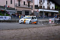 Foto Rally Val Taro 2014 - PS1 Bardi Rally_Taro_2014_141