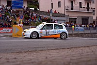 Foto Rally Val Taro 2014 - PS1 Bardi Rally_Taro_2014_142