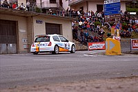Foto Rally Val Taro 2014 - PS1 Bardi Rally_Taro_2014_143