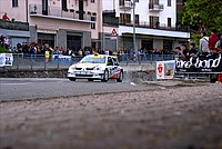 Foto Rally Val Taro 2014 - PS1 Bardi Rally_Taro_2014_144