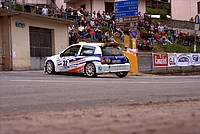 Foto Rally Val Taro 2014 - PS1 Bardi Rally_Taro_2014_146