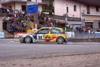 Foto Rally Val Taro 2014 - PS1 Bardi Rally_Taro_2014_149