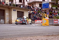 Foto Rally Val Taro 2014 - PS1 Bardi Rally_Taro_2014_150