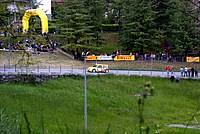 Foto Rally Val Taro 2014 - PS1 Bardi Rally_Taro_2014_151
