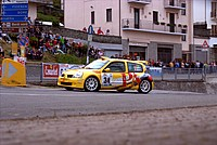 Foto Rally Val Taro 2014 - PS1 Bardi Rally_Taro_2014_153