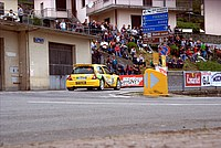 Foto Rally Val Taro 2014 - PS1 Bardi Rally_Taro_2014_155