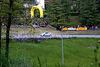 Foto Rally Val Taro 2014 - PS1 Bardi Rally_Taro_2014_156