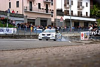 Foto Rally Val Taro 2014 - PS1 Bardi Rally_Taro_2014_157