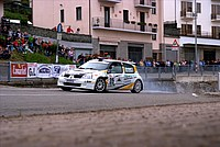 Foto Rally Val Taro 2014 - PS1 Bardi Rally_Taro_2014_158