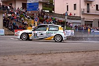 Foto Rally Val Taro 2014 - PS1 Bardi Rally_Taro_2014_159