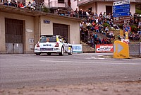 Foto Rally Val Taro 2014 - PS1 Bardi Rally_Taro_2014_160