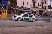 Foto Rally Val Taro 2014 - PS1 Bardi Rally_Taro_2014_162