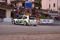 Foto Rally Val Taro 2014 - PS1 Bardi Rally_Taro_2014_163