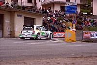 Foto Rally Val Taro 2014 - PS1 Bardi Rally_Taro_2014_164