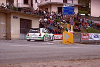Foto Rally Val Taro 2014 - PS1 Bardi Rally_Taro_2014_165