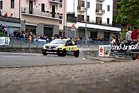 Foto Rally Val Taro 2014 - PS1 Bardi Rally_Taro_2014_166