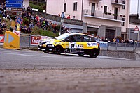 Foto Rally Val Taro 2014 - PS1 Bardi Rally_Taro_2014_167