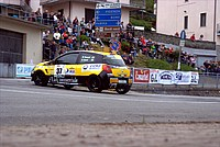 Foto Rally Val Taro 2014 - PS1 Bardi Rally_Taro_2014_168