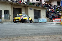 Foto Rally Val Taro 2014 - PS1 Bardi Rally_Taro_2014_170