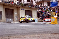 Foto Rally Val Taro 2014 - PS1 Bardi Rally_Taro_2014_171