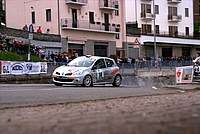 Foto Rally Val Taro 2014 - PS1 Bardi Rally_Taro_2014_172