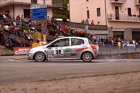 Foto Rally Val Taro 2014 - PS1 Bardi Rally_Taro_2014_173