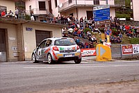 Foto Rally Val Taro 2014 - PS1 Bardi Rally_Taro_2014_174