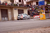 Foto Rally Val Taro 2014 - PS1 Bardi Rally_Taro_2014_175