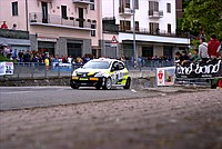 Foto Rally Val Taro 2014 - PS1 Bardi Rally_Taro_2014_176